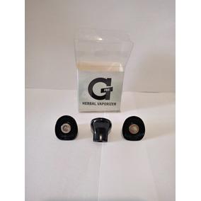 Vaporizador De Ervas Bocal(mounthpiece)dgk Pro 3 Unidades