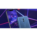 Huawei Mate 20 Lite Garantia Nuevos + Estuche Y Cristal