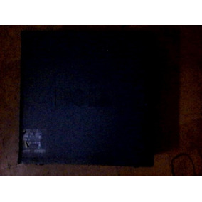 Cpu Dell 2.40 Ghz