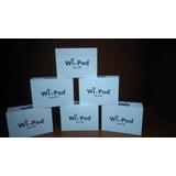 Wifi Portatil Wi-pod 4g Lte Digitel Somos Tienda Fisica