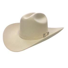 4be9009da0bf0 Texana Resistol 4x Beige - Sombreros en Mercado Libre México