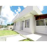 Casa - Nonoai - Ref: 11801 - V-11801