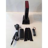 Novatel / Verizon 4g Lte Broadband Router With Voice T1114