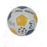 Football Center Liniers - Pelota de Fútbol en Mercado Libre Argentina 08d308c1b32c0