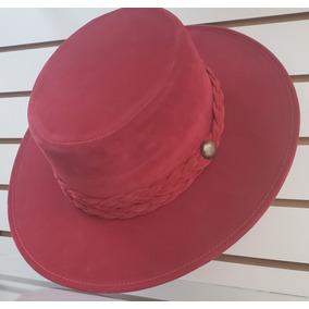 Sombrero Cordobes Mujer en Mercado Libre México a5cc1b38977