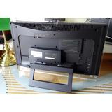 Sony Pcg-272 M
