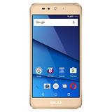 Blu Xl Grand Lte G0030ww 8gb Desbloqueado Gsm Teléfono 4g Lt
