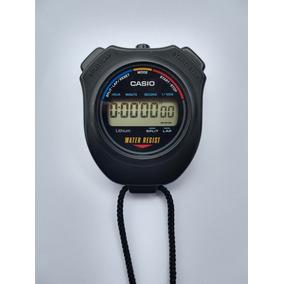 31f9da2c74d4 Cronometro Digital Casio Hs 70w - Relógios no Mercado Livre Brasil