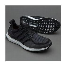 promo code e9a08 4a26f Tenis adidas Ultraboost Atr W