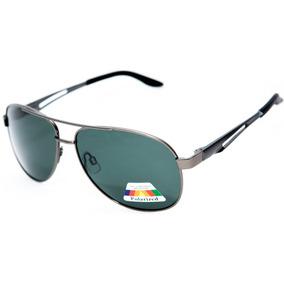 Oculos Dubery Aviação - Óculos no Mercado Livre Brasil 05d0e04aaf