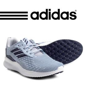 Tênis Adidas Performance Alphabounce Bege - Tênis no Mercado Livre ... 2430fb3ca203f