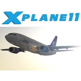 Boeing Md 11 - Games no Mercado Livre Brasil