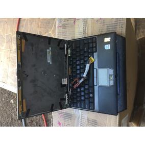 Notebook Dell 420 - Leia Todo O Anuncio