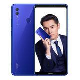 Huawei Honor Note 10 6/128 Gb