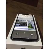 Iphone Xs Max 512g Cor: Black