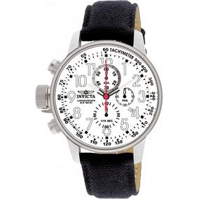 9064334722c Relogio Invicta 1514 I Force - Relógios no Mercado Livre Brasil