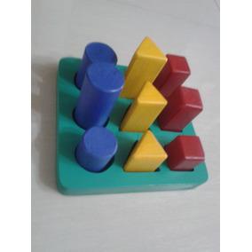 Material Didactico Para Ninos Autistas Juegos De Mesa En Mercado