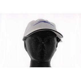 Gorros Visera Lisos - Gorras Hombre Blanco en Mercado Libre México 67ee2c17a18