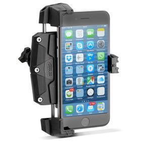 Suporte Smartphone Givi S920m Smart Clip Moto Universal