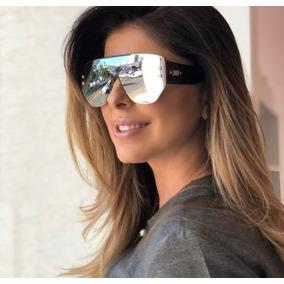 5a731df39a836 Haste Avulsa Para Oculos Dior - Óculos no Mercado Livre Brasil
