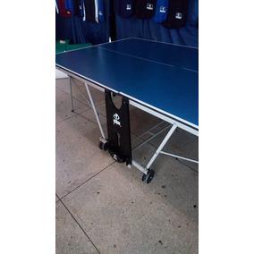 d0c570f93 Mesa Ping Pong Yston Blue Importada - Juegos y Juguetes en Mercado ...