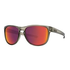 be754a8b4adab Óculos De Sol Oakley em Jundiaí no Mercado Livre Brasil
