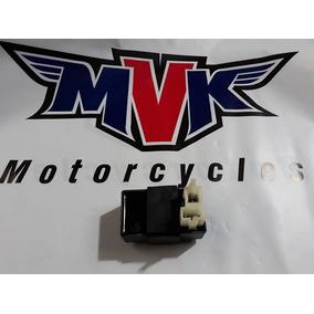 D Np Mlb Q on Yamaha Xt 200 Cdi