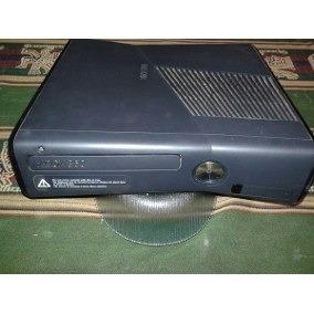 Descargar Juegos Xbox 360 Rgh Xbox 360 Accesorios Y Repuestos