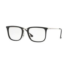 cb39170079518 Oculos Ray Ban 7141 Armacoes - Óculos no Mercado Livre Brasil