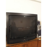 Televisor 29 Pulgadas Jvc