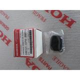Controle Do Alarme Civic 03~05 Fit 2004~2008 - 08e51ep48m0