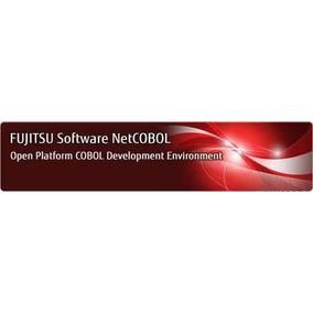 Fujitsu Netcobol