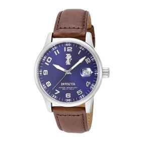Invicta Hombre 15254 I Force Reloj Acero Inoxidable