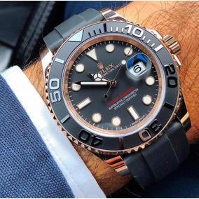 f3126330a7c Elos Para Pulseira Do Rolex - Joias e Relógios no Mercado Livre Brasil