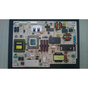 Placa Fonte Tv Sony Kdl-32ex725