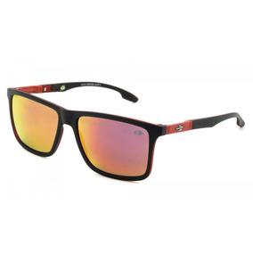 Oculos Masculino - Óculos De Sol em Blumenau no Mercado Livre Brasil fc6cd73635