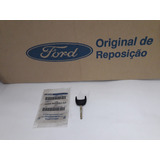 Chave Em Bruto Virgem Ford New Fiesta Ae8a5422053aa