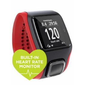 dd1a90cc36c Nike Sportwatch Gps - Joias e Relógios no Mercado Livre Brasil