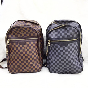 Louis Vuitton - Ropa y Accesorios en Mercado Libre Colombia 0cf4265583
