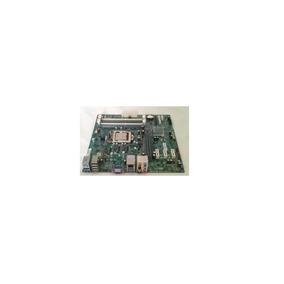 H77h2 Procesador Core I5 D 3ra Generación 8gb Ddr3 Usb 3.0