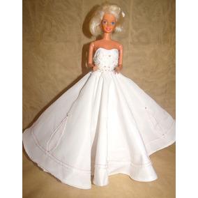Barbie Estrela - Leia Todo O Anúncio