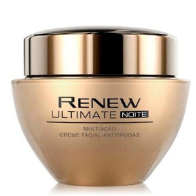 Renew Ultimate 45+ Noite