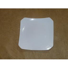Platos Cuadrados Ceramica Somos Fabricantes - Platos Playos de ... b81d3d95c091