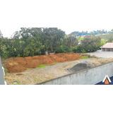 Acrc Imóveis - Terreno À Venda Na Cidade De Pouso Redondo, Com 582,45 M² - Te00285 - 32617805