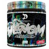 Venom Dragon Pharma 30 Doses