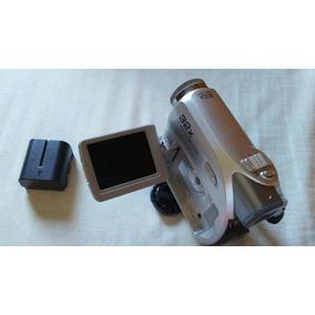 Filmadora Jvc 32x Mini Dv (reparar O Repuesto)