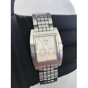 c3f7119d468 Relogio Italiano Automatico Piaget - Relógios no Mercado Livre Brasil