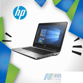 Laptop Hp Core I5 4300u+ 500gb+ 4gb+ 14 Pulg+ Bt+ Lector Hue