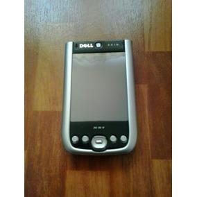 Agenda Pocket Pc Dell Axin X51