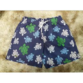 Shorts Branco Lacoste ! Original - Calçados, Roupas e Bolsas no ... dbf79d2398